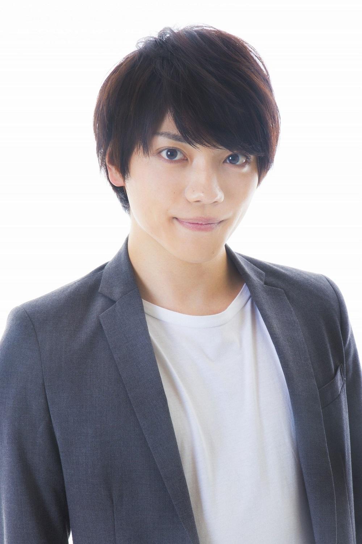 スヴィン:伊崎龍次郎