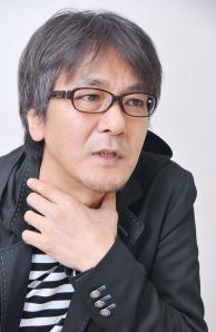 作・岡田惠和