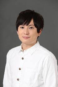俳優・二瓶拓也、7月末日を持って俳優業を引退 コメント全文紹介