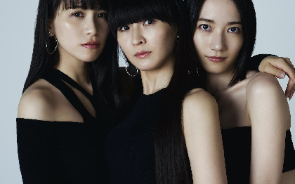 Perfume・かしゆかと中田英寿がラジオで対談 J-WAVE『TDK VOICES FROM NIHONMONO』で日本の手仕事の魅力を語り合う