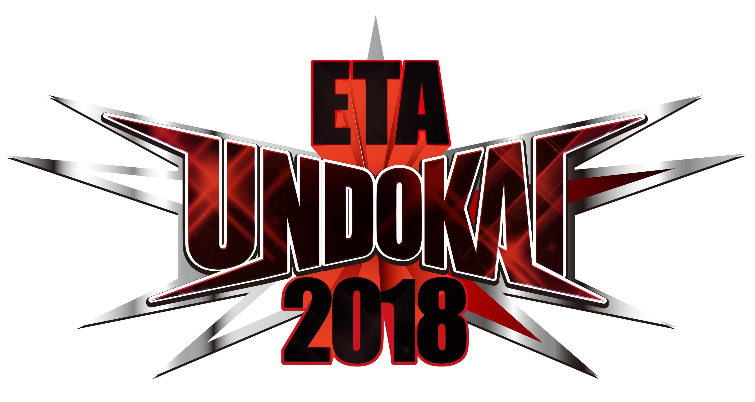 EXIT TUNES ACADEMY UNDOKAI 2018 ~秋の大運動会~