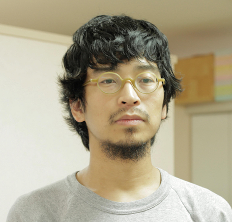 吉野耕平監督