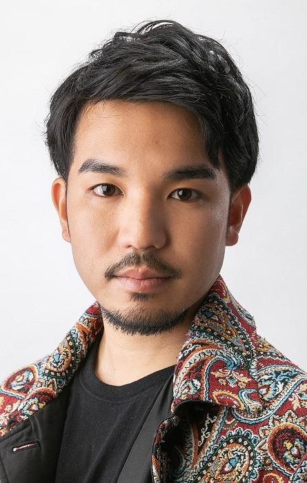 脚本/劇団ZERO-ICH主宰:平良太宣