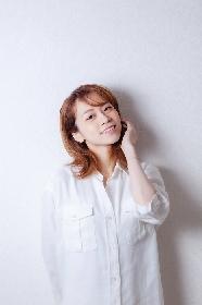 元宝塚歌劇団雪組トップ娘役・真彩希帆、WOWOW『宝塚プルミエール』にスペシャルゲストナレーターとして出演