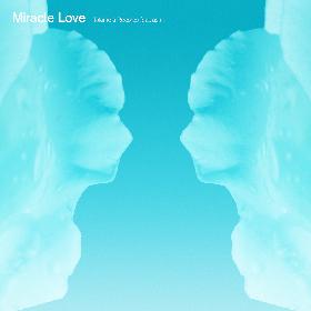 Tokimeki Records、asmiを迎えた牧瀬里穂のデビュー曲「Miracle Love」をカバー