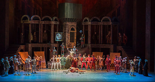 photo:ROH/Johan Persson