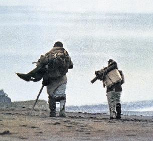 日本映画史に燦然と輝く傑作、『映画「砂の器」のシネマ・コンサート』が4度目の再演