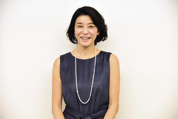 高嶋ちさ子の画像 p1_12