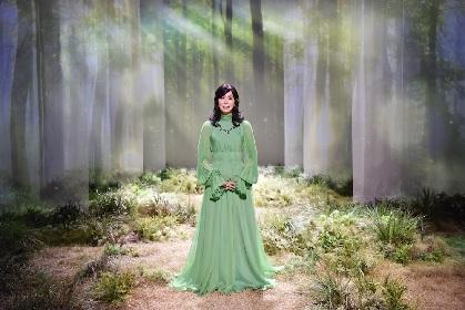 竹内まりや、『Music&Life』の特別編を放送決定 紅白で歌唱した「いのちの歌」を特集