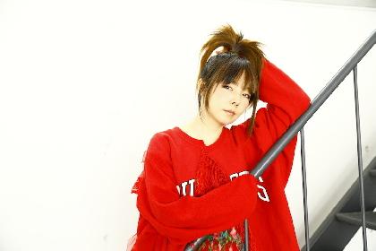 aiko、1年2ヶ月ぶりとなる37thシングル「予告」のリリース&初オンエアが決定