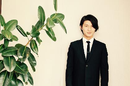 TVアニメ『ピアノの森』メインピアニスト連続インタビューvol.3~ニュウニュウ(パン・ウェイの演奏を担当)