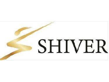 少人数限定のプレミアムなバレエ公演「SHIVER2020夏」が横浜・戸隠(長野)・京都で開催