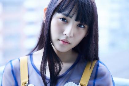『黒い乙女』浅川梨奈インタビュー 10代で「アイドルを卒業」と伝え続けた理由、女優としてのビジョンとは?