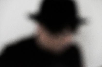 コーネリアス 11年ぶりアルバムから「夢の中で」MV公開