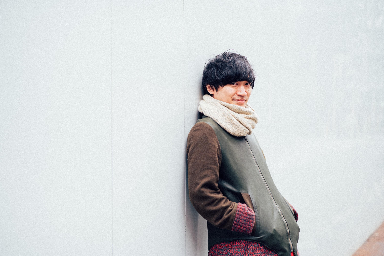 河内REDS ナカザワリョウジ(Ba)