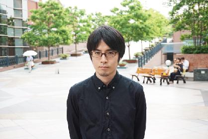 『今が、オールタイムベスト』で新たなステージへ突入~玉田企画主宰・玉田真也に聞く