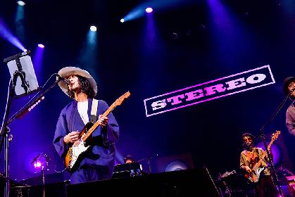 大橋トリオ、ストリングス隊率いた年末東阪ライブ&秋のアジア公演の開催を発表