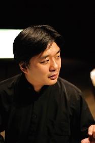 松平 敬(バリトン)古典と現代、どちらも楽しんでください