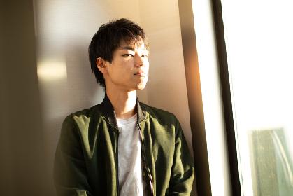 """務川慧悟「僕のピアニスト人生にとっても想い出に残るリサイタルになる」 """"大切すぎる""""ショパン音楽への想いを語る"""