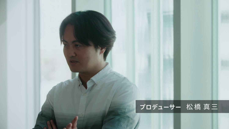 写真家・菊池修氏