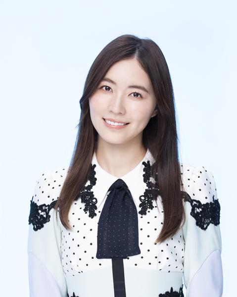 公式アンバサダー(広報大使)に、地元愛知県出身でSKE48の松井珠理奈が就任