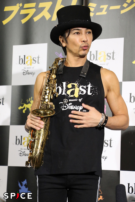 腕の筋肉が強調される衣装について指摘された武田「服をしっかり着込んだ私になんの価値があるんですか」