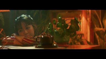 楠木ともり 3rdEP『narrow』 表題曲のミュージックビデオが公開