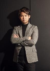 ヴァイオリニスト・三浦文彰インタビュー 「海外の著名なオーケストラと指揮者を迎える東芝グランドコンサートは贅沢なシリーズ」