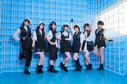 A応Pが2021年3月で活動終了を発表、ラストシングルはTVアニメ『おそ松さん』第3期第2クールOPテーマに決定