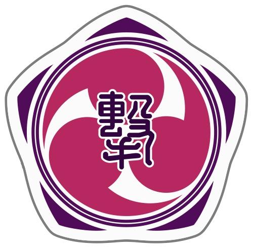 帝国華撃団_エンブレム