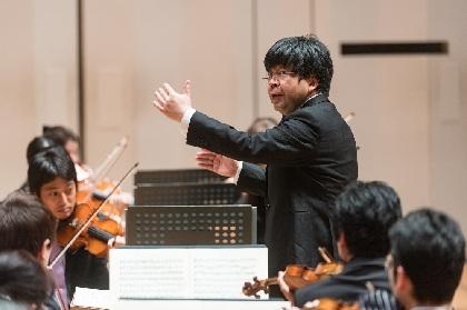 ウェスタ川越『クラシック名曲の旅』~どこかで聴いた名曲シリーズ~、第3回はベートーヴェンの「運命」と「田園」を演奏