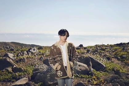 ØMIこと三代目JSB登坂広臣、BTS SUGAプロデュースによる新曲が世界40の国と地域でiTunesトップソングチャート首位に