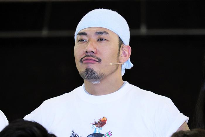 大村俊介(SHUN)