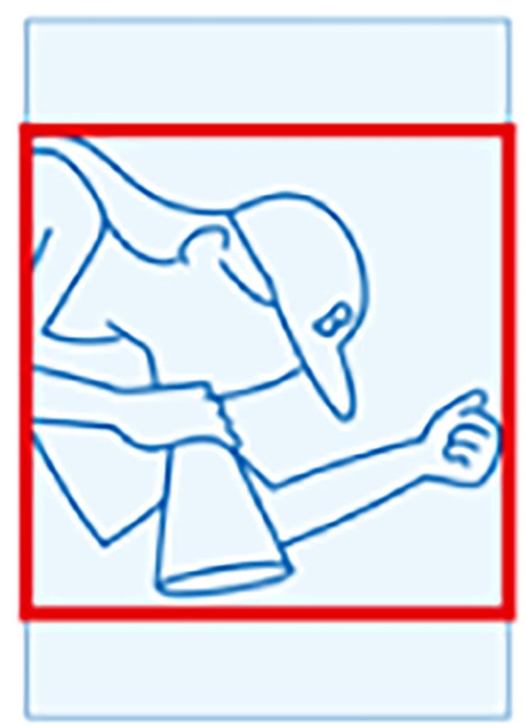 横倒しになっている写真は注意 (C)YDB