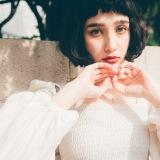 EMILY_HONEBONE