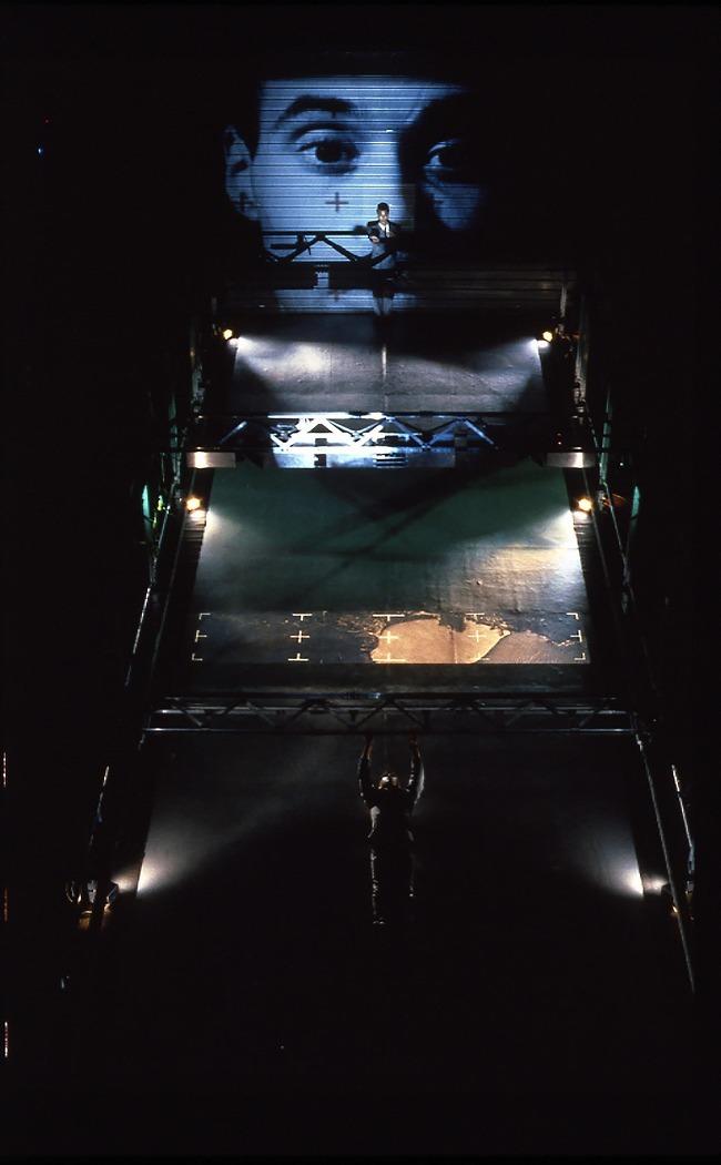 「pH」 (1990年・DUMBTYPE)