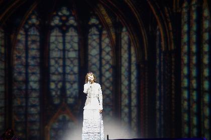 半﨑美子 『うた弁2』発売記念コンサートに天童よしみがサプライズ出演、の全国ツアー開催も発表