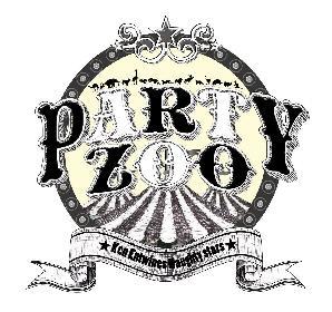 Ken(L'Arc〜en〜Ciel)主催イベント『PARTY ZOO 2017』の出演者紹介映像公開