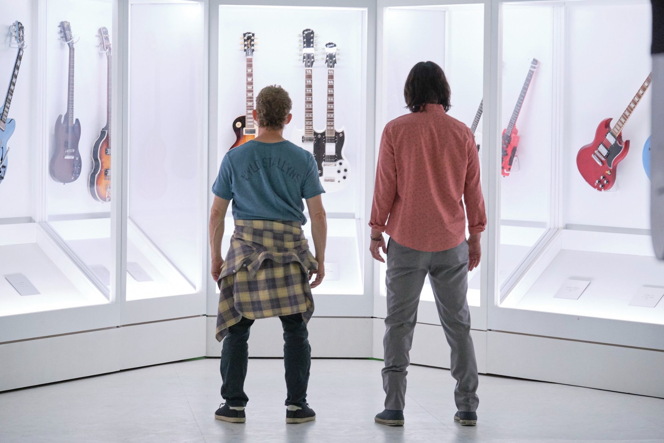 (C)2020 Bill & Ted FTM, LLC. All rights reserved.