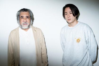 ふたりのマルティンが語る将軍・ピサロとは〜大鶴佐助&外山誠二インタビュー『ピサロ』アンコール上演迫る~