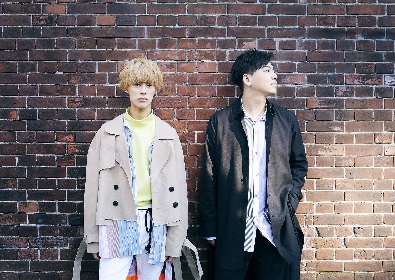 all at once、亀田誠治プロデュース「12cm」でメジャーデビューが決定 デビューシングルのティザー映像も公開