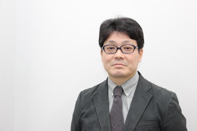 『咲-Saki-』 小沼雄一監督