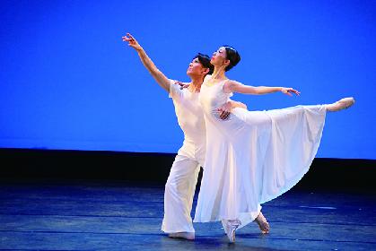バレエ・アーティスト緑間玲貴 東京公演「トコイリヤ RYOKI to AI vol.5」開催 沖縄で生まれた唯一無二の舞踊宇宙、豊かな創造の世界へ
