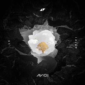 Aviciiの新作世界同時リリース DJ活動休止後の初作品、リタ・オラら参加