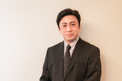 松本幸四郎「傑作を傑作としてこの時代に」『三月大歌舞伎』への意気込みを語る