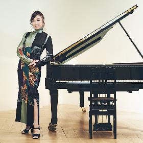 松任谷由実のラジオ番組にラグビー堀江翔太選手がゲスト出演