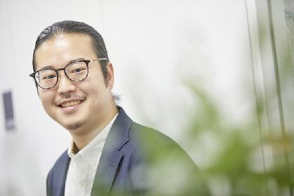 反田恭平、リサイタル・ツアーのテーマは「祈り」 務川慧悟との2台ピアノほか2020年の構想を語る