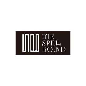 BOOM BOOM SATELLITES中野雅之、THE NOVEMBERS小林祐介を迎え新バンド・THE SPELLBOUND結成