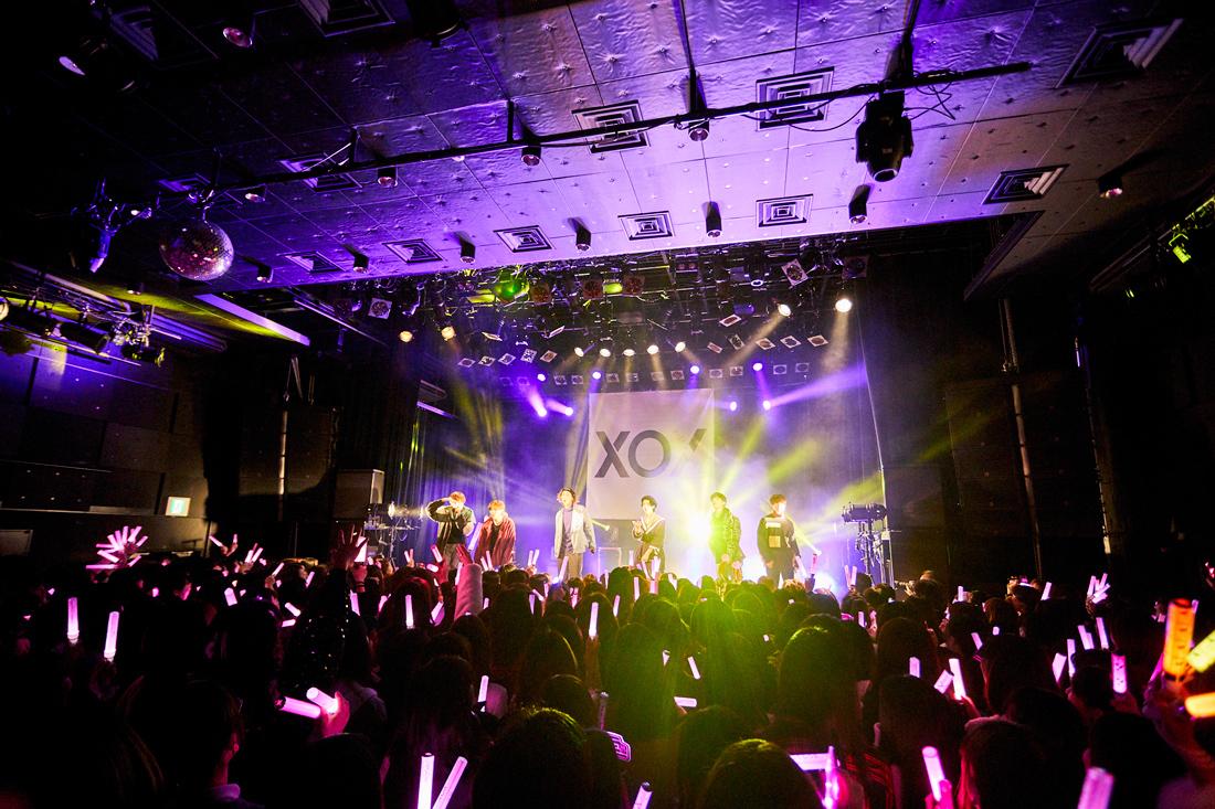 Photo by堂園博之