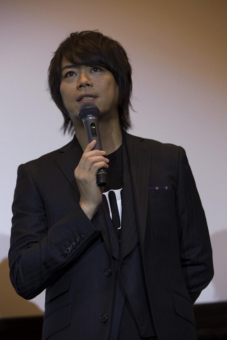 浪川大輔の画像 p1_5